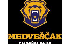 Medveščak logo